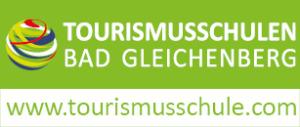 Logo mit www hg grün